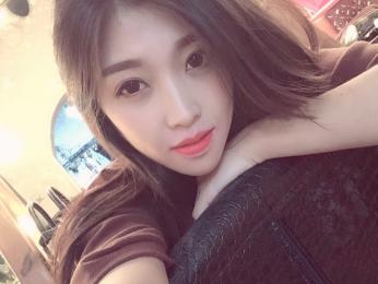 小米(夕阳红)