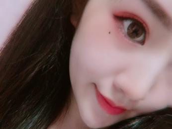 ⭐ H。Miss困