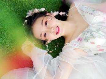 mina小仙女