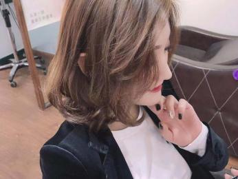 ❥»San.Qian.Jin.♡