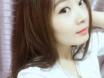 小妮子(只服柳二)