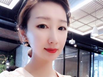 蕾小鑫💕🎤🌻