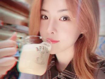 Cola可乐