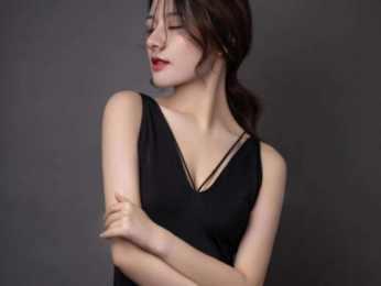 允儿Dancer(富贵集团)